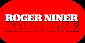 Roger Niner Karaoke -